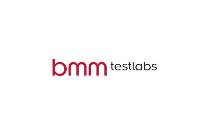 BMM Testlabs recognized as one of the Top 50 Workplaces for Indigenous STEM professionals