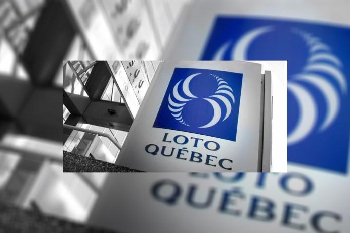 Loto-Québec Closes Venues as Covid-19 Cases Rise