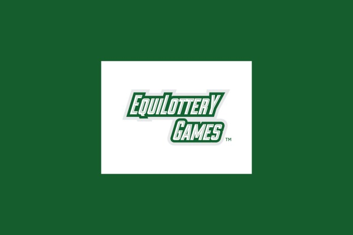 EquiLottery Games Partners with NBA