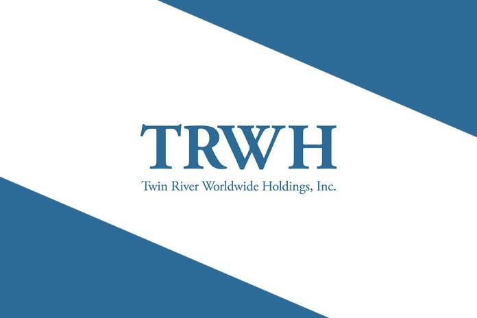 Twin River to Acquire Jumer's Casino and Hotel