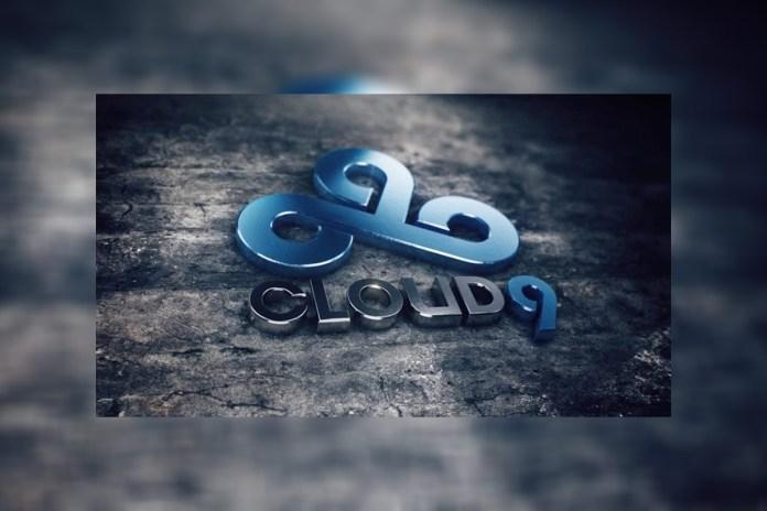 Cloud9 Signs All-female VALORANT Team