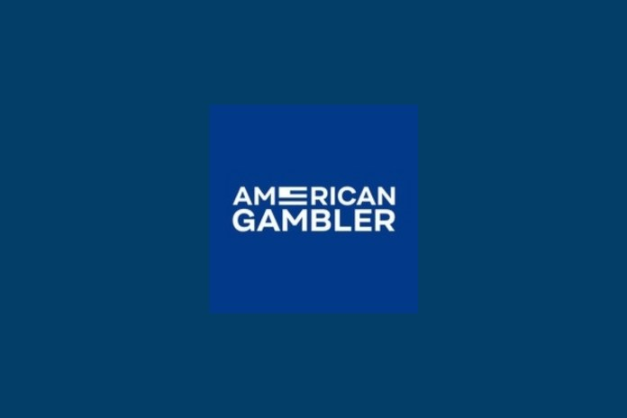 Independent betting affiliate AmericanGambler receive Tennessee and Michigan Licenses