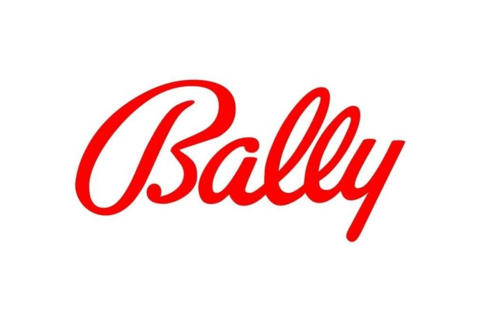 Bally's Corporation To Acquire Monkey Knife Fight, Fastest Growing Daily Fantasy Sports Site In North America