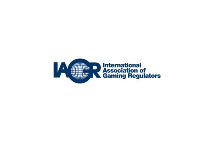 IAGR President Paul Newson Concludes Term