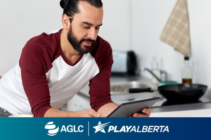 AGLC launching PlayAlberta.ca to offer Albertans expanded entertainment options