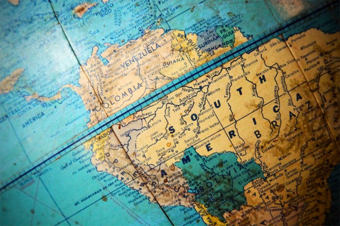 Total Performance Data strides ahead in LatAm market