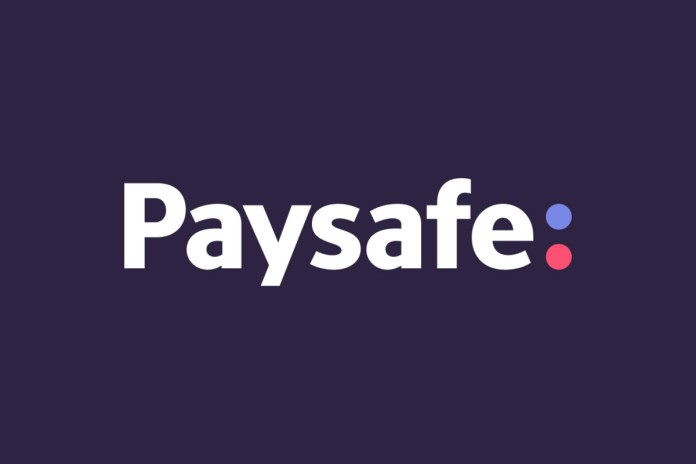 Paysafe Completes Business Combination with Foley Trasimene Acquisition Corp. II
