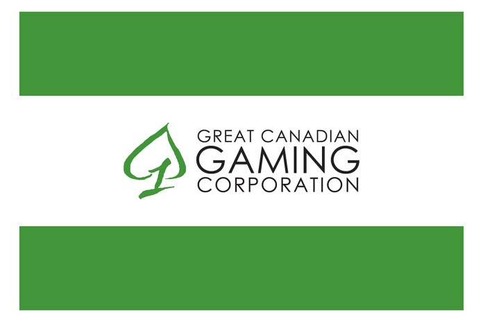 Great Canadian Gaming Temporarily Suspends Gaming Operations at Elements Casino Grand River