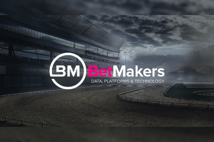 Betmakers Technology Group Signs Fixed Odds and Global Distribution Deals with Supreme Ventures