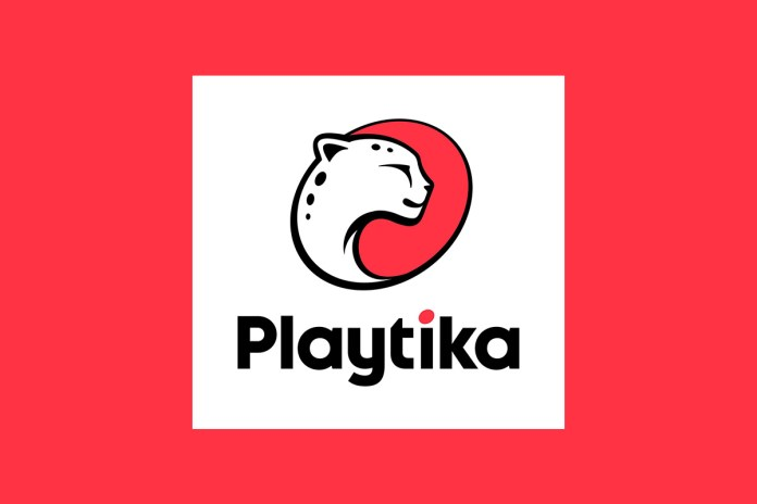 Playtika Holding Corp Files for an IPO