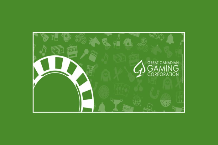 Great Canadian Gaming Temporarily Suspends Gaming Operations at Elements Casino Brantford and Racing Operations at Flamboro Downs