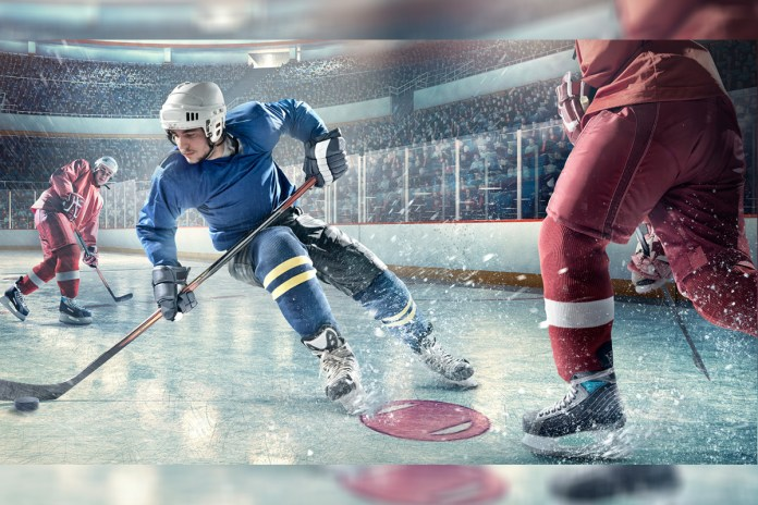 HeadsUp to Enter Regulated Canadian Online Sports Betting Market