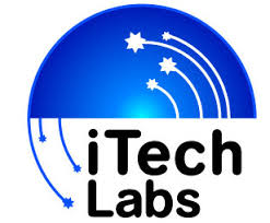 iTech Labs Adds Buenos Aires and Panama to its Growing List of Online Gaming Jurisdictions