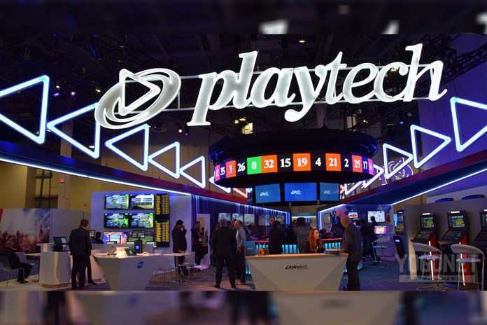 Playtech in Talks to Sell its Financial Division for $200M