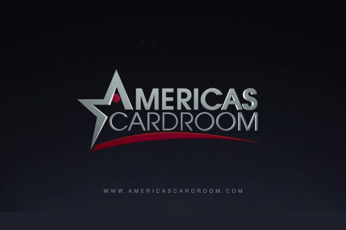 Americas Cardroom Announces $13 Million OSS Cub3d Tournament Series