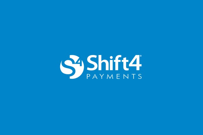 Shift4 Payments and Sightline Payments Sign Strategic Partnership Deal