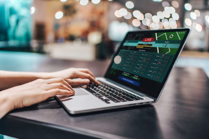 Michigan to Launch Online Gambling and Sports Betting on Friday