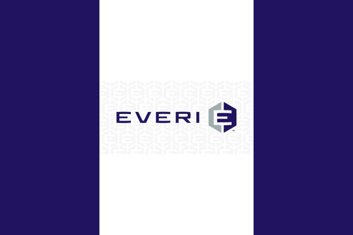 Everi Digital Announces New Contract with BCLC to Provide Slot Content for PlayNow.com Online Casino