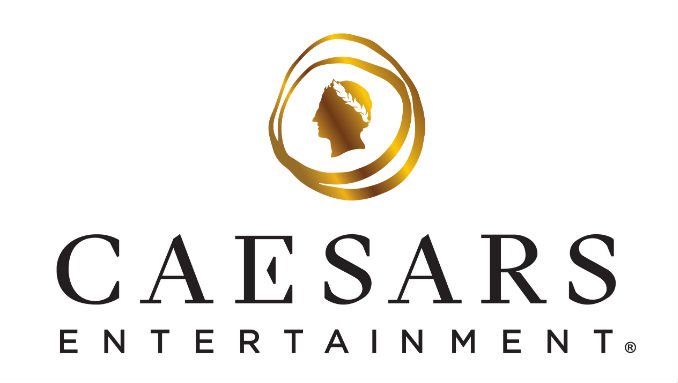 Caesars Entertainment Announces John Koster as Regional President of Its Eastern Division