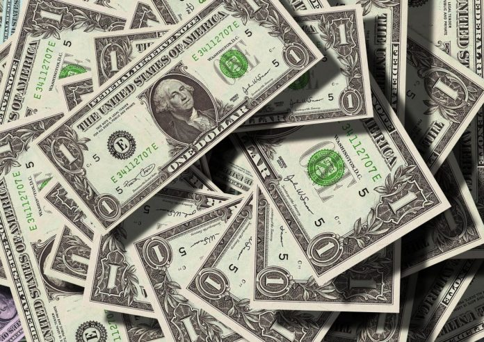 Quarter4 Closes $1.6M Seed Funding Round