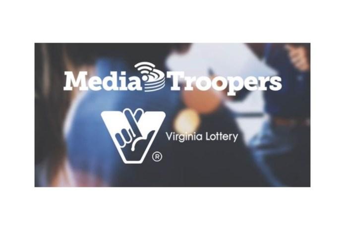 MediaTroopers Secures Sports Betting Vendor License in Virginia