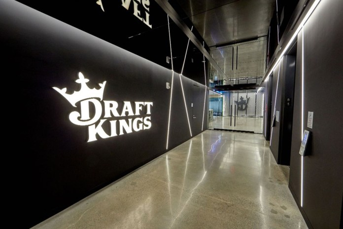 DraftKings Appoints Jennifer Aguiar as Chief Compliance Officer