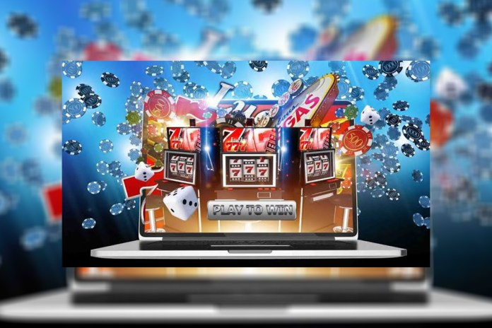 Jackpot Digital Announces Proposed Spin-out and Entry into Online Casino and Sports Betting