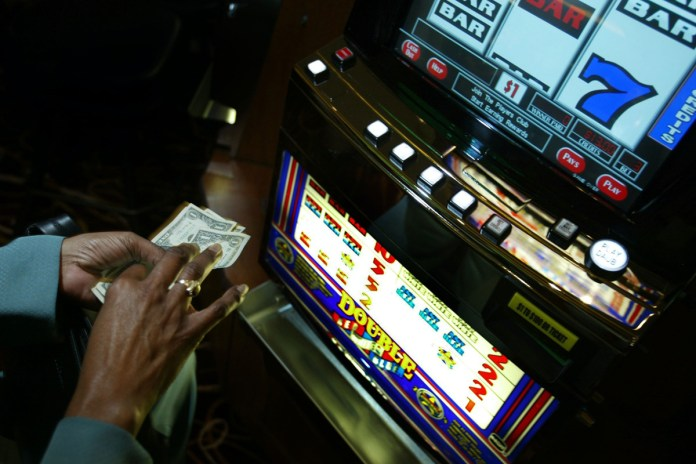 Michigan Gaming Control Board Authorizes Pala Interactive as Latest to Launch Online Gambling