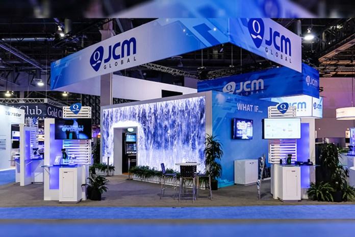 JCM Global Upgrades Intelligent Cash Box System at Two Sac & Fox Nation Casinos