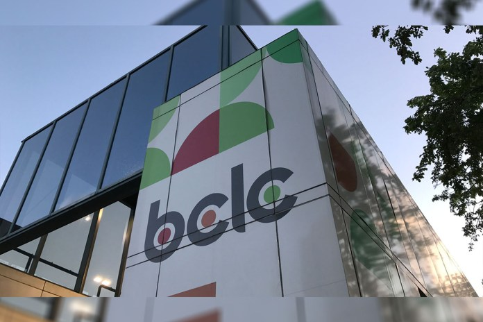 Former BCLC Chair Warned Ministers About High-end Gaming