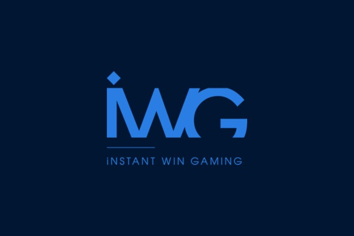 ALC latest to launch IWG's Progressive Jackpot-enabled e-Instant Games