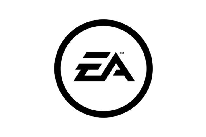 Electronic Arts to Acquire Glu Mobile, Creating a New Global Leader in the Largest and Fastest Growing Gaming Segment