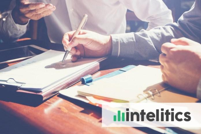 Intelitics adds Colorado licence