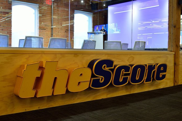 theScore Secures Access to Illinois Sports Betting Market