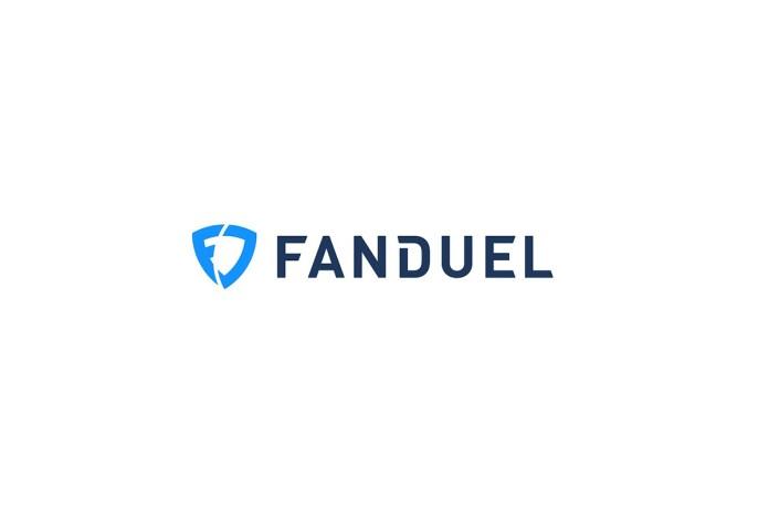 FanDuel CEO's Exit Pauses IPO Plans