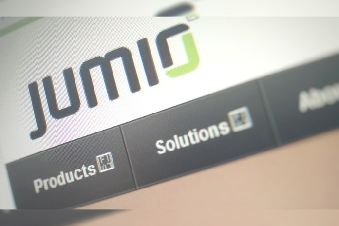 Jumio Secures $150M Investment from Great Hill Partners