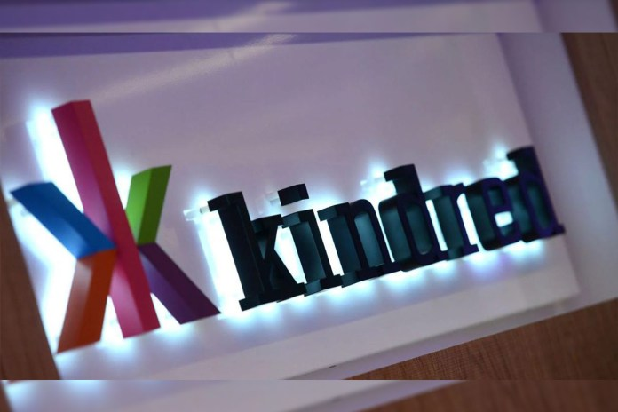 Kindred Partners with Gamban to Provide Gambling-blocking Software to US Customers