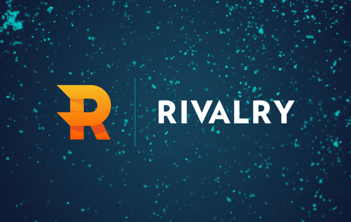 Rivalry Joins Sports Betting Industry Leaders for Craig-Hallum Online Gaming Conference