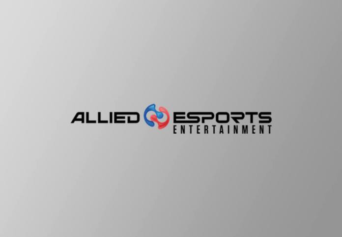 Allied Esports Entertainment Announces Preliminary Unaudited Fourth Quarter and Full Year 2020 Financial Results