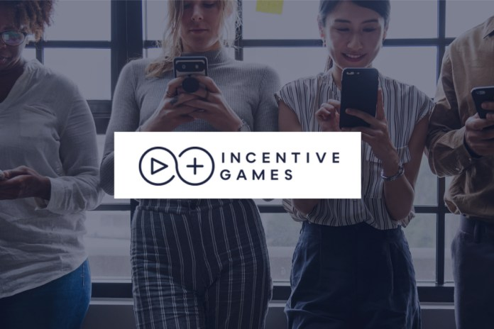 Incentive Games Expands Presence to the US Market
