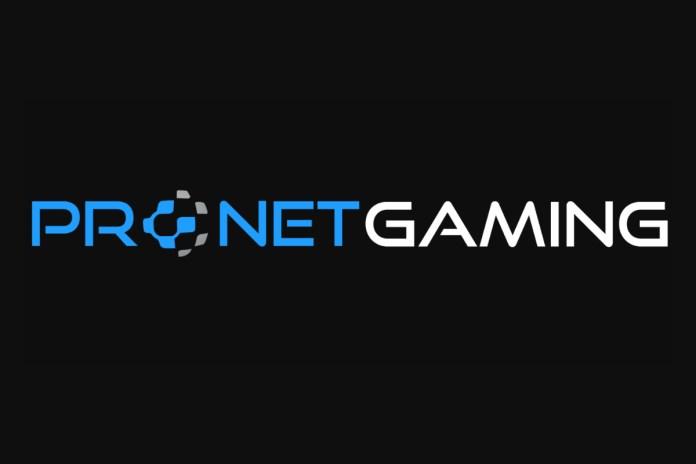 truenorth.bet launches across Canada on Pronet Gaming's platform