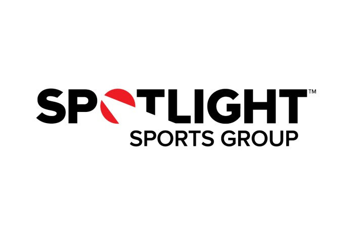 Spotlight Sports Group continues US expansion with key hire