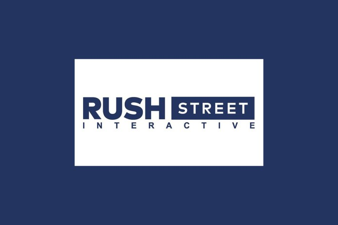 Rush Street Interactive Appoints Lauren Seiler as Associate Vice President of Investor Relations and Development