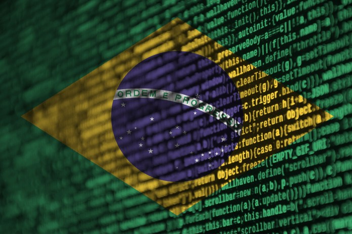 Brazil Launches Inquiry to Ban Loot Boxes