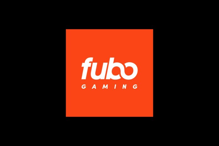 fuboTV Appoints Ali Ghanavati as Head of Regulatory Technology for its New Gaming Division
