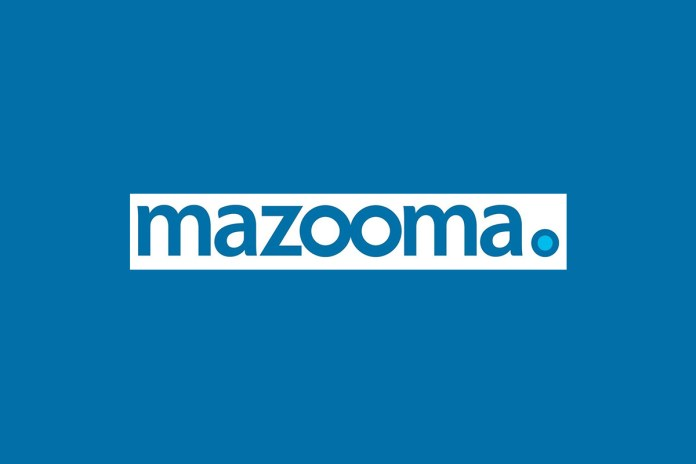 Mazooma and Fifth Third Bank Bring Instant Withdrawals to U.S. Sports Wagering and iGaming Markets