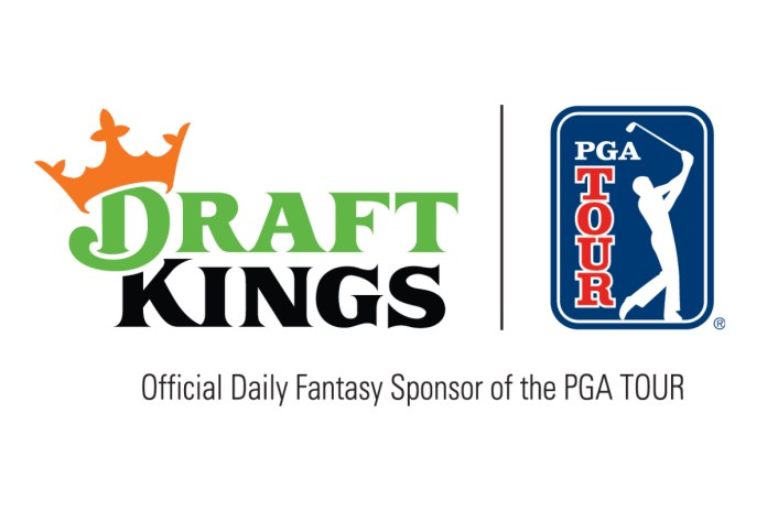 PGA TOUR and DraftKings Expand Relationship with Arizona Market Access and Plans for One-of-a-Kind Retail Sportsbook at TPC Scottsdale