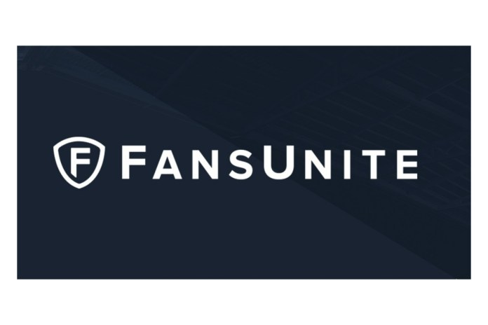 Digital Entertainment Winners: CEO's of Rush Street Interactive, ESE Entertainment, Electronic Arts, and FansUnite Pursue Multi-Billion Dollar Market Opportunities in E-Sports, I-Gaming and Sports Betting