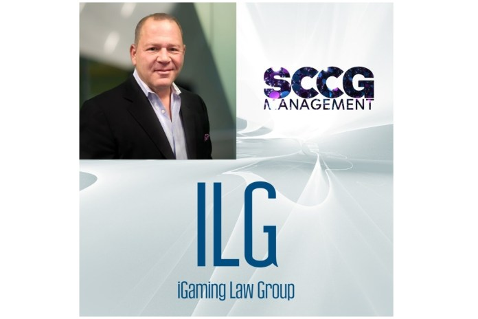 Stephen Crystal Announces Formation of Next Generation iGaming Law Group