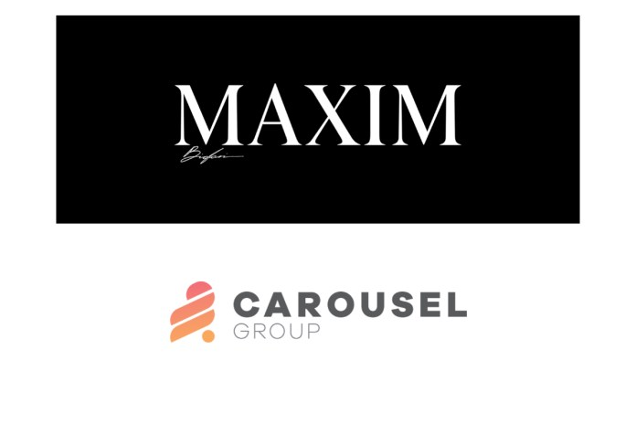 Maxim and Carousel Group Partner to Launch MaximBet